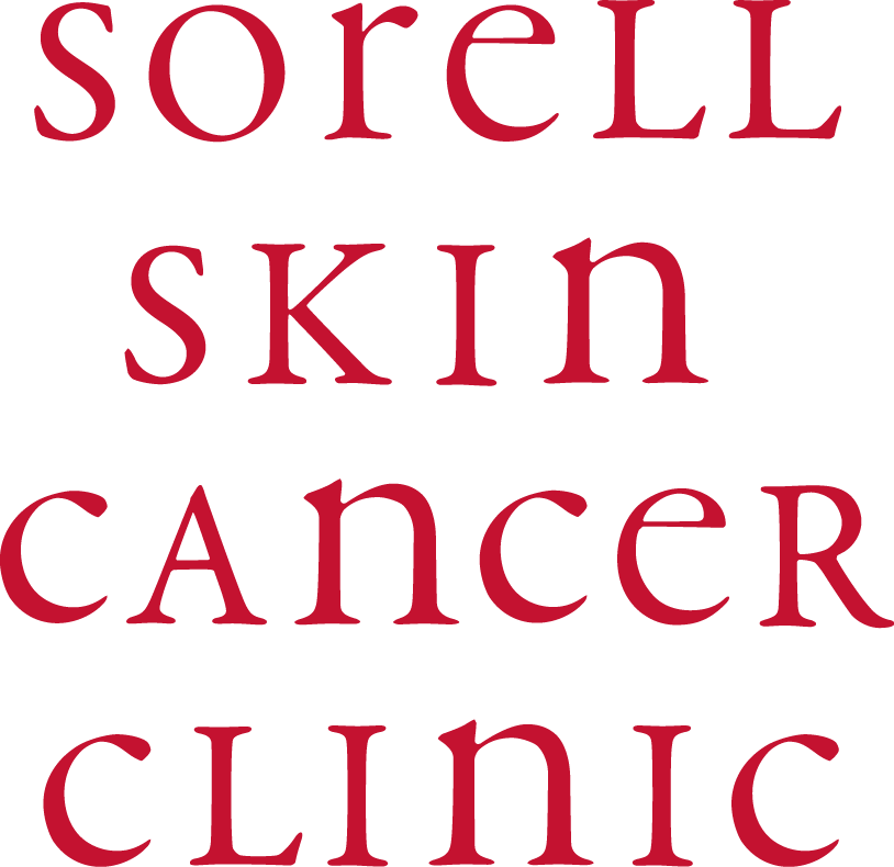 sorell skin cancer clinic